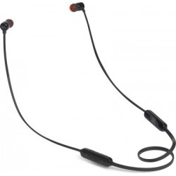 JBL T110BT Wireless In-Ear...