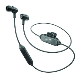 JBL E25BT Wireless Earphone...