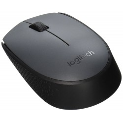 Logitech M170 Wireless...