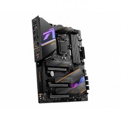 MSI MEG Z490 ACE (WI-FI) MOTHERBOARD (INTEL SOCKET 1200/10TH GENERATION CORE SERIES CPU/MAX 128GB DDR4 4800MHZ MEMORY)