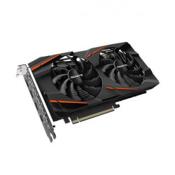 GIGABYTE Radeon RX 570 4GB GDDR5 256-BIT graphics card