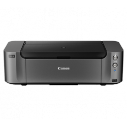 Canon PIXMA Pro 10 A3+ Professional Wireless Photo Printer WITH 10-INK System