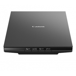 Canon CanoScan Lide 300 Scanner