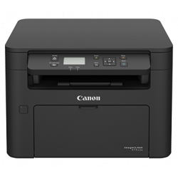 Canon imageCLASS MF913w All-in-One with wireless Printer