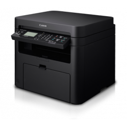 Canon imageCLASS MF232w Compact All-in-One (Print, Copy, Scan) Printer