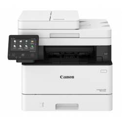 Canon imageCLASS MF445dw Multifunction (Print, Scan, Copy, Fax) Printer