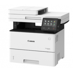 Canon imageCLASS MF543x Multifunction (Print, Scan, Copy With Fax) Printer