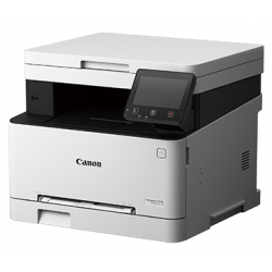 Canon imageCLASS MF641Cw 3-in-1 Colour Multifunction Printer
