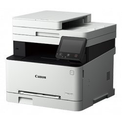 Canon imageCLASS MF645Cx 4-in-1 Colour Multifunction Printer