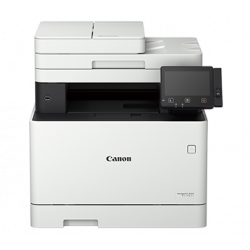 Canon imageCLASS MF746Cx 4-in-1 Multifunction Colour Printer