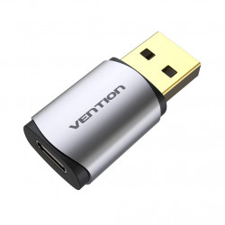 Vention USB to Type-C Sound Card USB Adapter CDMH0