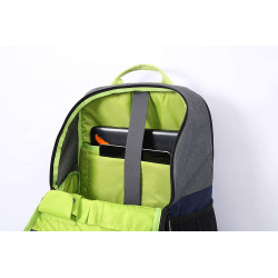 HP Pavilion Spice 500 Backpack