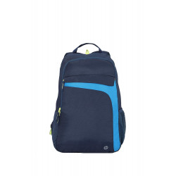 HP Pavilion Spice 300 Backpack