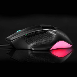 HP Gaming Mouse G200 (7QV30AA)