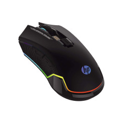 HP G360 Gaming Mouse