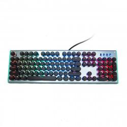 HP Gaming Keyboard GK600YS