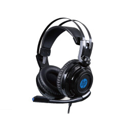 HP H200GS Gaming Headset