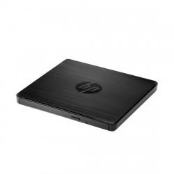HP F6V97AA External USB DVD-RW Drive