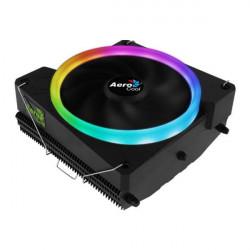 AeroCool Cylon 3 ARGB 120MM CPU AIR COOLER
