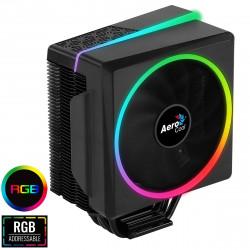 Aerocool Cylon 4 - ARGB CPU AIR Cooler
