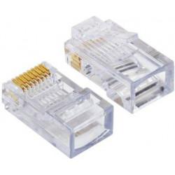 D-Link NPG-5EITRA031-100 Lan Adapter  (2000 Mbps)