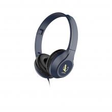 Infinity WYND 700 Wired Headphone (Blue)
