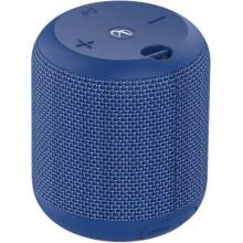 Infinity CLUBZ 150 4 W Bluetooth Speaker  (Blue, Stereo Channel)