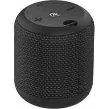 Infinity CLUBZ 150 4 W Bluetooth Speaker  (Black, Stereo Channel)