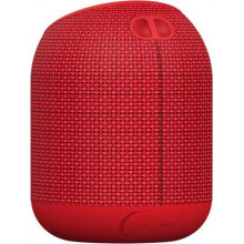 Infinity CLUBZ 250 15 W Bluetooth Speaker  (Red, Stereo Channel)