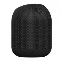 Infinity (JBL) Clubz 250 Dual EQ Deep Bass 15W Portable Waterproof Wireless Speaker Black