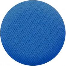 Infinity (JBL) Clubz Mini Deep Bass Dual EQ Bluetooth 5.0 Wireless Portable Speaker, Blue