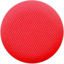 Infinity (JBL) Clubz Mini Deep Bass Dual EQ Bluetooth 5.0 Wireless Portable Speaker, Red
