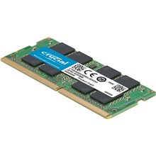 Crucial CT4G4SFS8266 4GB DDR4 2666MHz 260-Pin SO-DIMM Memory