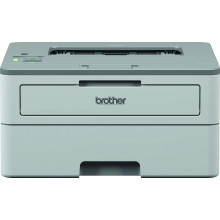 Brother HL-B2080DW Mono Laser Printer with Auto Duplex & Wi-Fi Printing