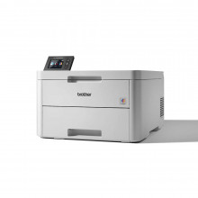 Brother HL-L3270CDW Compact Digital Color Printer with NFC, Wireless and Duplex Printing
