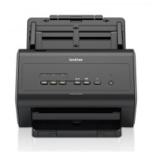 Brother ADS-2400N Network Document Scanner for Mid to Large Size Workgroups