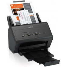 Brother ADS3000N High-Speed Network Document Scanner for Mid to Large Size Workgroups