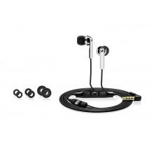Sennheiser CX 2.00G Black in-Ear Canal Headset