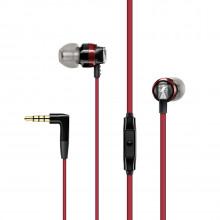 Sennheiser CX 300s in-Ear (Red)