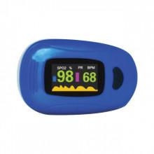 TVS Pulse Oximeter