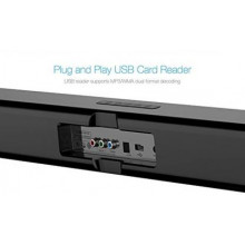 F&D T388 Soundbar Bluetooth Speaker