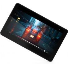Lenovo Tab M8 (2nd Gen) HD 2 GB RAM 32 GB ROM 8 inch with Wi-Fi  Tablet