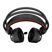 XPG Precog Gaming Headset with Virtual 7.1 Surround Sound Dual Drivers