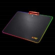 XPG INFAREX M10 + R10 Combo  Mousepad