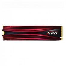 Adata XPG Gammix S11 Pro 512GB M.2 NVMe