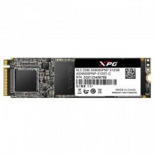 Adata XPG SX6000 Pro 512GB M.2 NVMe