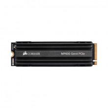 Corsair Force MP600  500GB GEN4 PCIE X4 NVME M.2 3D TLC NAND INTERNAL SSD