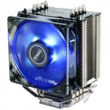 Antec A40 PRO Blue LED CPU Cooler Fan