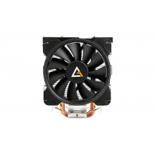 Antec A400 RGB CPU Cooler Fan