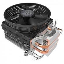 Cooler Master Hyper T20